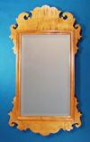 Mirror_fretwork_english_lookingglas