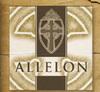 Allelon_new_02