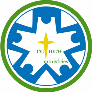 Renew_logo4