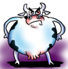 Mad_cow_cartoon
