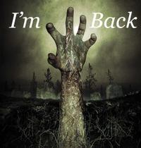 Back_2