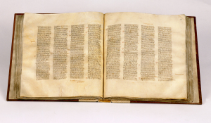 Codex_sinaiticus_open_full_2