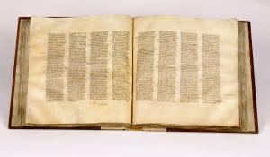Codex_sinaiticus_open_full_2