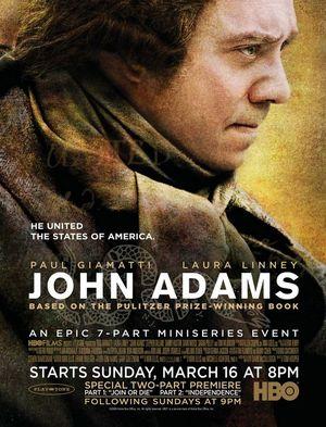 John_adams_ver2