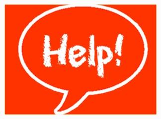 cb064-help