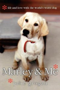 Marley_and_Me