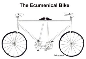 Ecumenical-bike2