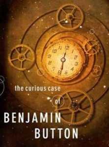 Benjamin_button-poster1