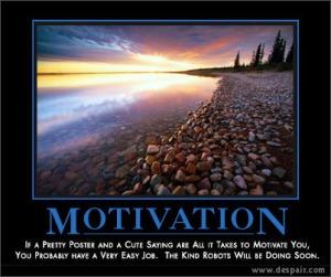 Motivationjpg.jpeg