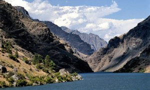 Hells-canyon-snake-river