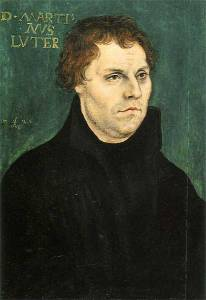 Martin-luther-1526-11