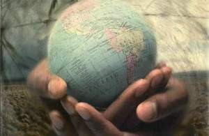 Mission_insert_globe1
