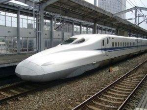 Type-n700-train