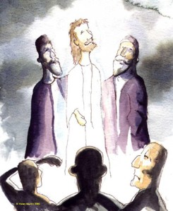Transfiguration-353x432