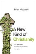 New-kind-of-christianity