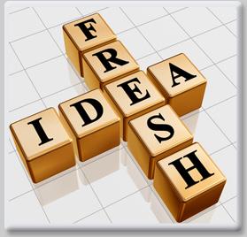 Fresh-ideas7