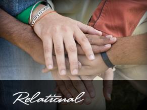 Easing_relational