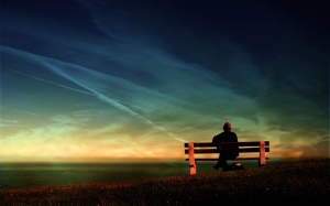 Waiting-on-the-bench-wallpapers_9630_1280x800