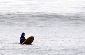 Surfwait167.jpeg