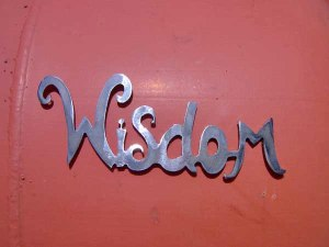 Wisdom_magnet01
