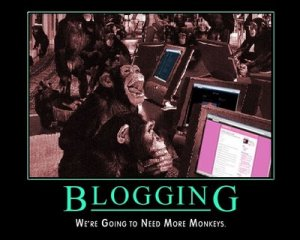Blogging_monkeys