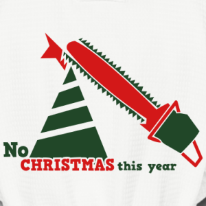 No-christmas-this-year-with-chainsaw-i-hate-christmas-underwear_design