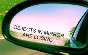 Objects-in-mirror-are-losing-e1296044375229
