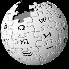 20081217044913!Wikipedia-logo