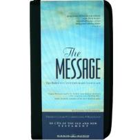 The-Message-Bible-on-CD-1