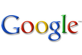Google-logo_content_page