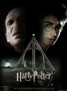 Harry-potter-7-part-2