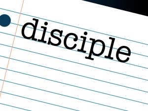 Disciple.Main_1