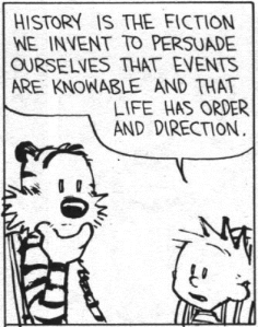 FB-Calvin-on-History