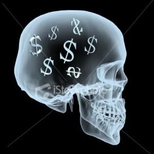 Agreed-covetousness-mammon-money-idolatry1