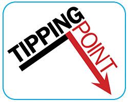Aloadgame_tippingpoint_logo