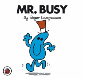 Amr-busy-web