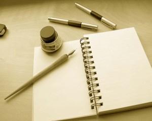 Awriting-2