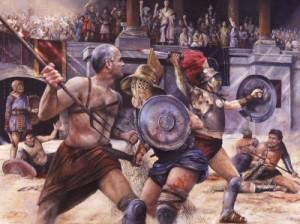 1Roman-gladiators-300x224
