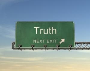 1_truth