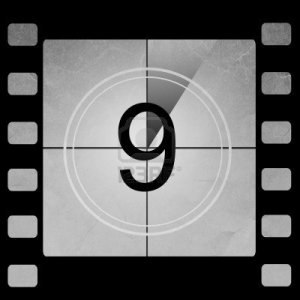 14063933-film-countdown-9