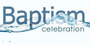 1baptism_celebration_banner