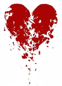 1crumbling_heart_design_