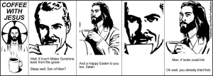 Coffeewithjesus299