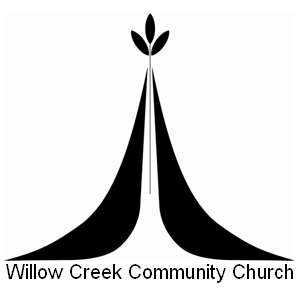 1Willow-Creek-CC-logo