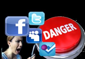 1social-media-dangers