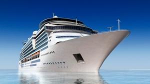 Cruise_ship21