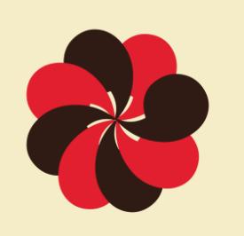 Icktank logo