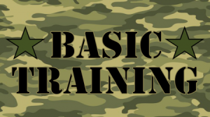 Basic-training