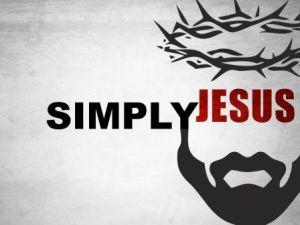 1Simlpy-Jesus3