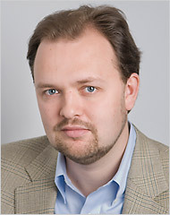 1douthat-profile
